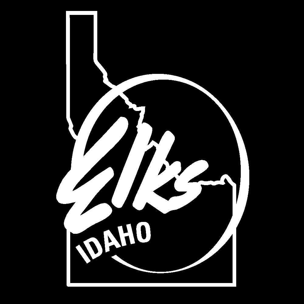 Idaho State Elks Association